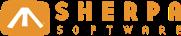 Sherpa Software