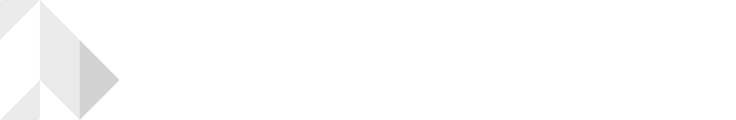 Nerdwallet